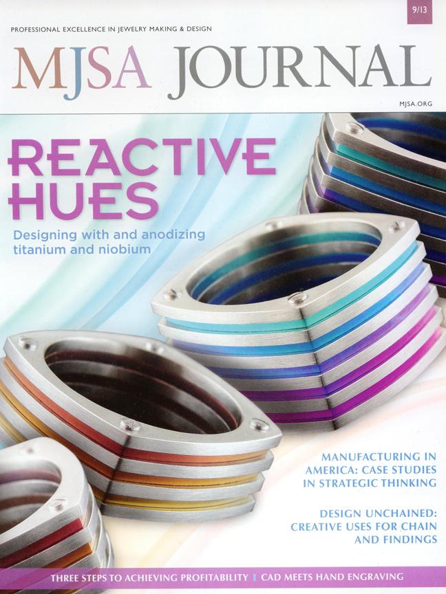 mjsa_jounal_cover