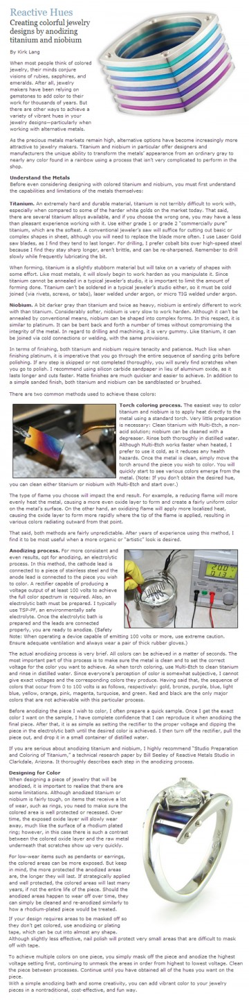 MJSA_Journal_complete_anodizing_article