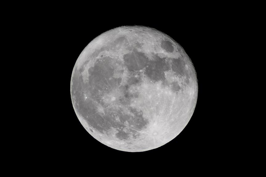 full_moon_perigee_thumb